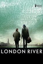Film Londýnská řeka (London River) 2009 online ke shlédnutí