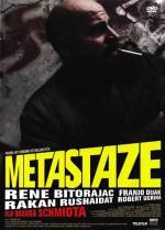Film Metastázy (Metastaze) 2009 online ke shlédnutí