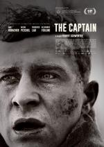 Film Der Hauptmann (Der Hauptmann) 2017 online ke shlédnutí