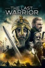 Film Skif (The Scythian) 2018 online ke shlédnutí