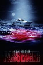 Film The Ninth Passenger (The Ninth Passenger) 2018 online ke shlédnutí