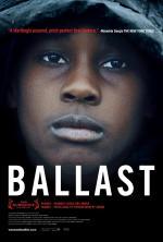 Film Balast (Ballast) 2008 online ke shlédnutí