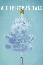 Film Vánoční příběh (Un conte de Noël) 2008 online ke shlédnutí