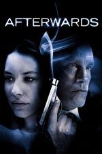 Film Po smrti (Afterwards) 2008 online ke shlédnutí