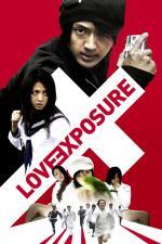 Film Pod vlivem lásky (Ai no mukidaši) 2008 online ke shlédnutí