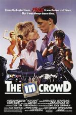 Film Rokenrolová parta (The In Crowd) 1988 online ke shlédnutí