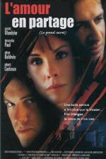 Film V dobrém i ve zlém (Above and Beyond) 2001 online ke shlédnutí