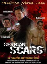 Film Srbské jizvy (Serbian Scars) 2009 online ke shlédnutí