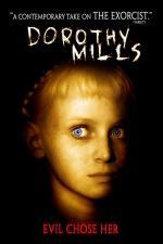 Film Dorothy Mills (Dorothy Mills) 2008 online ke shlédnutí
