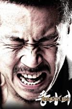 Film Trosky (Breathless) 2008 online ke shlédnutí