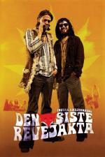Film Poslední kšeft (Den siste revejakta) 2008 online ke shlédnutí