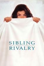 Film Zátiší Summit Bluff (Sibling Rivalry) 1990 online ke shlédnutí