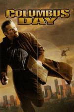 Film Columbus Day (Columbus Day) 2008 online ke shlédnutí
