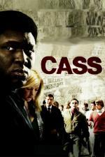 Film Cass (Cass) 2008 online ke shlédnutí