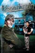 Film Bhoothnath (Bhoothnath) 2008 online ke shlédnutí