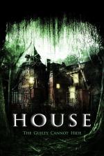 Film House (House) 2008 online ke shlédnutí
