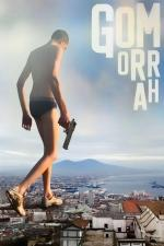 Film Gomora (Gomorra) 2008 online ke shlédnutí
