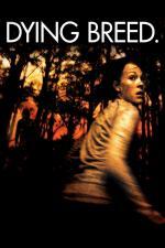 Film Dying Breed (Dying Breed) 2008 online ke shlédnutí