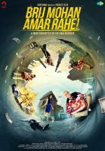 Film Brij Mohan Amar Rahe (Brij Mohan Amar Rahe) 2017 online ke shlédnutí