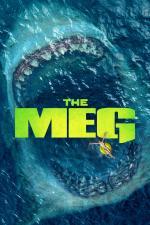Film MEG: Monstrum z hlubin (The Meg) 2018 online ke shlédnutí