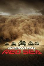 Film Hung hai xing dong (Operation Red Sea) 2018 online ke shlédnutí