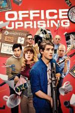 Film Office Uprising (Office Uprising) 2018 online ke shlédnutí