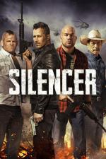 Film Silencer (Silencer) 2018 online ke shlédnutí