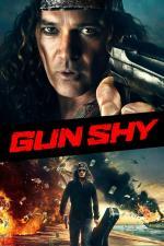 Film Gun Shy - Hrdina náhodou (Gun Shy) 2017 online ke shlédnutí