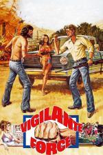 Film Občanská policie (Vigilante Force) 1976 online ke shlédnutí