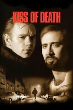 Film Polibek smrti (Kiss of Death) 1995 online ke shlédnutí