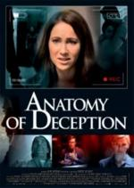 Film Vraždy v přímém přenosu (Anatomy of Deception) 2014 online ke shlédnutí