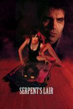 Film Ďáblovo pokušení (Serpent's Lair) 1995 online ke shlédnutí