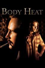 Film Žár těla (Body Heat) 1981 online ke shlédnutí