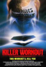 Film Vražedný aerobic (Killer Workout) 1986 online ke shlédnutí