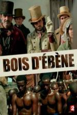 Film Ebenové otroctví (Bois d'ébène) 2016 online ke shlédnutí