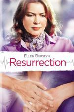 Film Vzkříšení (Resurrection) 1980 online ke shlédnutí