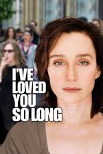 Film Tak dlouho tě miluji (Il y a longtemps que je t'aime) 2008 online ke shlédnutí