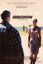 Film Jerichow (Jerichow) 2008 online ke shlédnutí