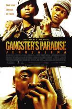 Film Jerusalema (Gangster's Paradise: Jerusalema) 2008 online ke shlédnutí