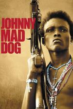 Film Johnny Mad Dog (Johnny Mad Dog) 2008 online ke shlédnutí