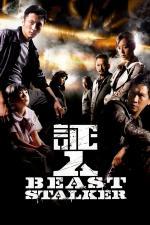 Film Kapka krve (Zheng ren) 2008 online ke shlédnutí