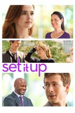 Film Set It Up (Set It Up) 2018 online ke shlédnutí