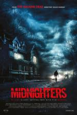 Film Midnighters (Midnighters) 2017 online ke shlédnutí
