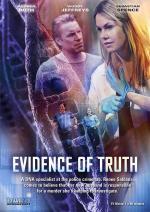 Film Důkaz pravdy (Evidence of Truth) 2016 online ke shlédnutí