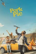 Film Pork Pie (Pork Pie) 2017 online ke shlédnutí