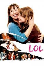 Film LOL (LOL (Laughing Out Loud)) 2008 online ke shlédnutí