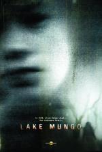 Film Lake Mungo (Lake Mungo) 2008 online ke shlédnutí