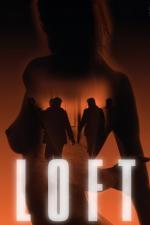 Film Loft (Loft) 2008 online ke shlédnutí
