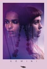 Film Gemini (Gemini) 2017 online ke shlédnutí