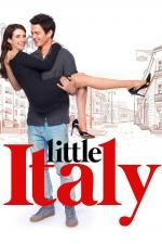 Film Little Italy (Little Italy) 2018 online ke shlédnutí